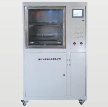 FTDY-2001多功能全自动器皿清洗机(立式)