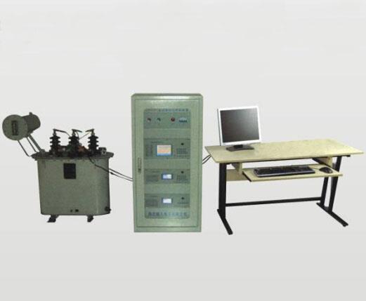 FT3560变压器综合测试装置