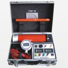 FTD-2002直流高压发生器