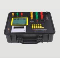 FT503B变压器短路阻抗测试仪