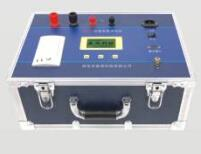 FT40系列回路电阻测试仪