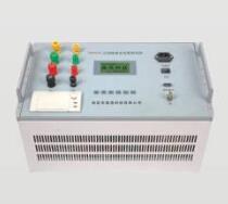 FT333A三回路直流电阻测试仪