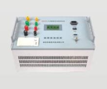 FT333三回路直流电阻测试仪