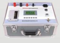 FT33-20,30,40,50直流电阻测试仪