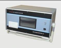 FT3000电器设备综合试验装置
